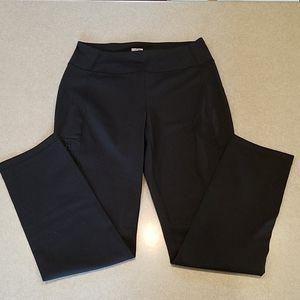 Duluth noga pants
